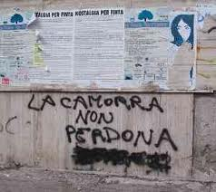 camorra 1