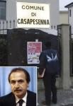 Casapesenna, alla ricerca dello Stato