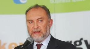 Mafia: il senatore D'Alì non vuole le parti civili e un processo pubblico