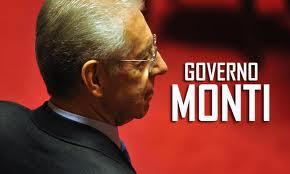 governomontiimages