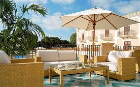 La Sicilia e le truffe: sigilli ad un super albergo