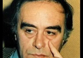La Calabria ricorda il giudice Scopelliti