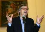 E alla fine Sgarbi si dimise