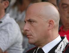 Calabria, Scopelliti e famiglia all'attacco del colonnello antimafia