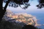 'Ndrangheta, sciolto il consiglio di Ventimiglia
