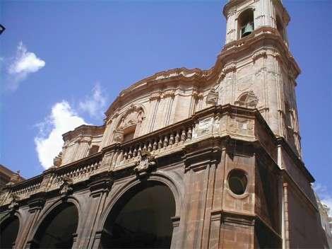 cattedrale-di-trapani-470x3521