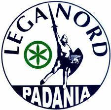 Lega Nord, tra paradossi e vizi da prima Repubblica