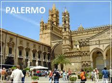 Pensieri da Palermo