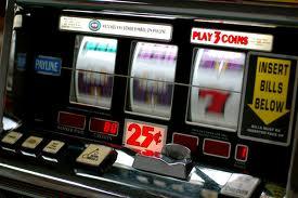 Gioco più che un azzardo