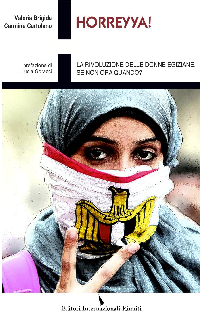 COVER-HORREYYA1