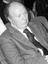 Mafia e corruzione: in Cassazione il caso dell'on. Bartolo Pellegrino