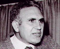 Pio La Torre 30 aprile 1982