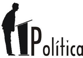 La politica: il cambiamento possibile