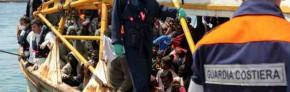 Karim e gli altri tunisini scomparsi sulla rotta di Lampedusa