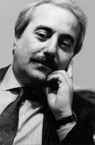 Vent'anni senza Falcone/2: nel 1988 la bocciatura per la guida dell'ufficio Istruzione