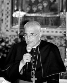 Trapani: storia di un Vescovo