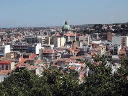 Barcellona Pozzo di Gotto, voto inquinato?
