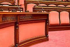 La demagogia italiana che aiuta la concorrenza