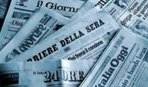 Scuola, giornalismo e politica
