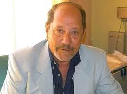 Corruzione: arrestato il sindaco di Pantelleria