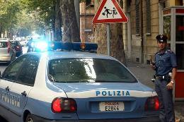 Mafia: tra Alcamo, Castellammare e Calatafimi la rete del racket di Cosa Nostra