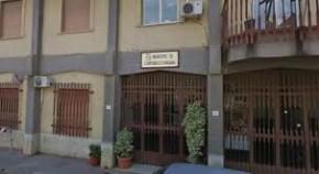 Il prefetto di Trapani chiede di sciogliere il Comune di Campobello