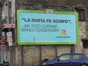 mafiaschifo2