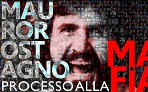Il delitto di Mauro Rostagno: Patti, ecco come Cosa nostra uccide