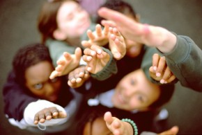 I giovani, la politica e... le reti di protezione