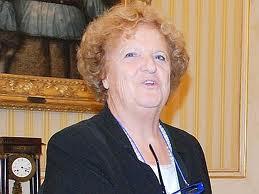 Mafia: il ministro Cancellieri firma a Trapani protocollo antimafia e contro la corruzione