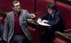 Scioperare per una legge elettorale