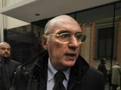 La morte di Loris D'Ambrosio e la giustizia ingiusta