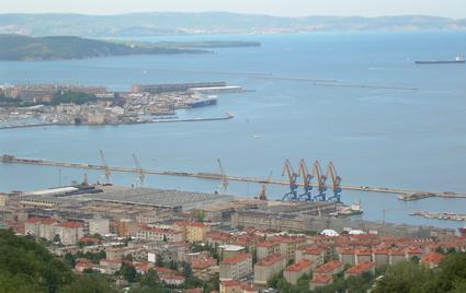 porto-vecchio1r