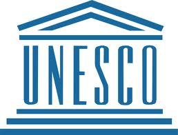 L'Unesco mette sotto osservazione Villa Adriana per il caso lottizzazione Nathan.
