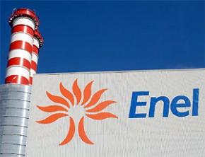 Centrale del Mercure, verità e giustizia sul progetto Enel