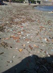 spiaggiatp2