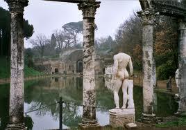 Villa Adriana: sulla lottizzazione Nathan interviene la procura di Roma