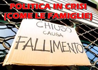 crisipolitica