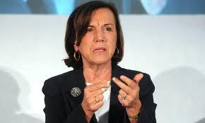 Caro ministro Fornero, vogliamo essere 'choosy', come Silvia