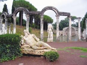 villa_adriana