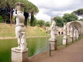 """Villa Adriana: per la lottizzazione """"Nathan"""" stop dalla Provincia di Roma"""