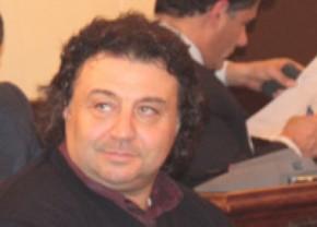 Operazione grande mandamento: in manette anche un consigliere provinciale di Trapani