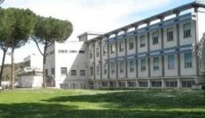 Alla clinica Colle Cesarano licenziamenti e denunce dei lavoratori