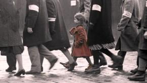 La Shoah, la memoria e la Vita Activa di Annah Arendt