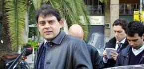 David Costa, il politico che firmò un patto con Cosa Nostra