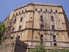 Sicilia: inchiesta sui soldi dei gruppi Ars, 4 denunciati