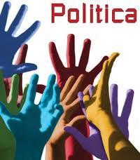 Il ritorno dei politici