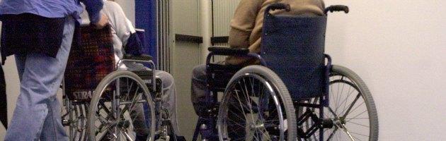 disabili-interna-nuova