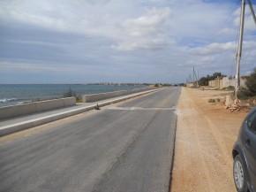 """In Sicilia, in attesa del """"ponte"""", intanto quelli che ci sono cascano"""