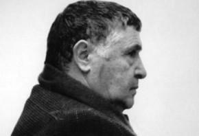 La trattativa Stato – mafia per il collaboratore Francesco Di Carlo